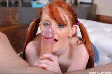 dadcrush_krystal_orchid_massive cock