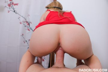 dadcrush_lilly_ford_rides cock